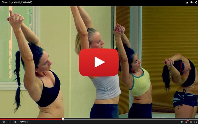 Yoga Chanting Music Free Download