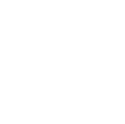 HALF-TORTOISE-POSE2