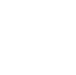 triangle-pose2