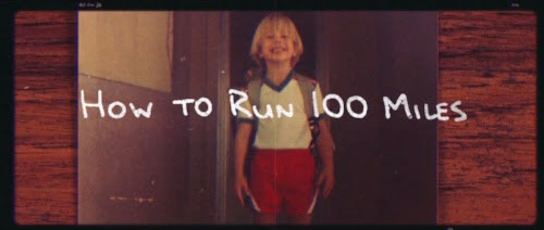 how-to-run-100-miles