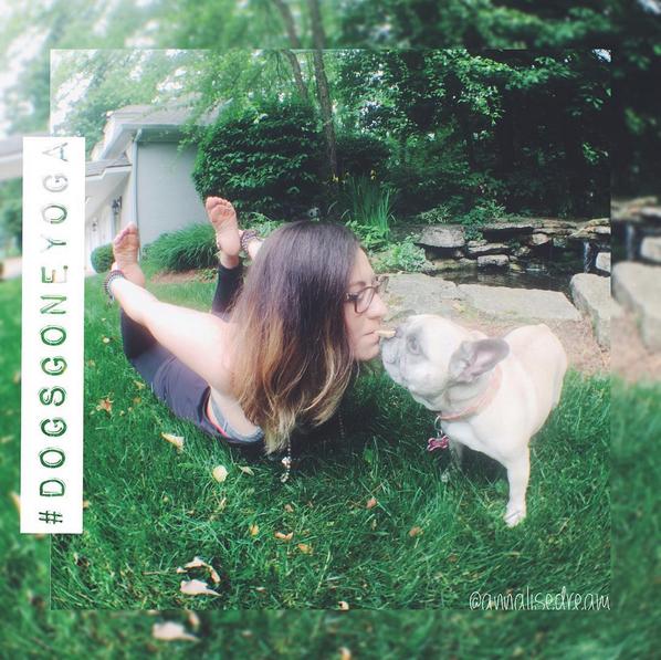 Annalise-Dean-Dogs-Gone-Yoga-Winner