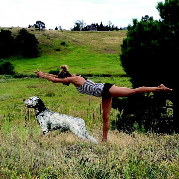 Caitlin-Glennon-Dogs-Gone-Yoga-Winner